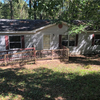 Mobile Home for Sale: Mobile Home - Northport, AL, Northport, AL