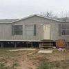 Mobile Home for Sale: 1999 Clayton 32x52 3Bed-2Bath in Big Wells, Big Wells, TX