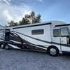 RV for Sale: 2017 AMERICAN DREAM 45A