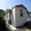 Mobile Home for Rent: 2 Bed 2 Bath 2008 Clayton Homes