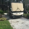 RV for Sale: 2007 TUSCANY 4072