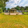 Mobile Home for Sale: Mobile/Manufactured,Residential, Manufactured - New Tazewell, TN, New Tazewell, TN