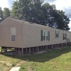 Mobile Home for Sale: TX, WILLIS - 2014 SI PAD single section for sale., Willis, TX