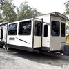 RV for Sale: 2015 Heritage Glenn 266RLBS