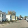 Mobile Home Park for Sale: Coach Lamp Village, Hutchinson, KS