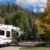RV for Sale: 2014 BIGHORN 3010RE