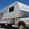 RV for Sale: 1996 26