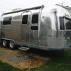RV for Sale: 1978 SAFARI 20