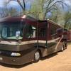 RV for Sale: 2002 WINDSOR 40PST