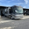 RV for Sale: 2006 ENDEAVOR 40-PAQ