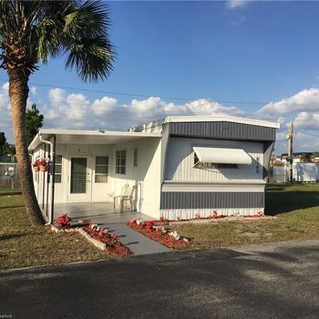 mobile homes for sale in florida showing newest to oldest page 4 rh mhbay com