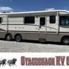 RV for Sale: 1996 ENDEAVOR 34CB