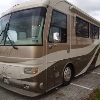 RV for Sale: 2008 Gold 40