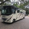 RV for Sale: 2019 HURRICANE 35M