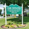 Mobile Home Park for Directory: Oak Estates, Mount Pleasant, PA