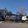 Mobile Home for Sale: 1272 Sq. Ft. Home In All Age Community , Largo, FL