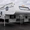 RV for Sale: 1995 WEEKENDER 1010