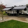 RV for Sale: 2017 IMAGINE 2950RL