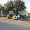Mobile Home Park for Sale: Azle Avenue Manufactured Home Community, Fort Worth, TX