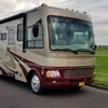 RV for Sale: 2007 DOLPHIN 6355