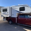 RV for Sale: 2013 950