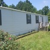 Mobile Home for Sale: AL, SHELBY - 1998 OAKWOOD single section for sale., Shelby, AL