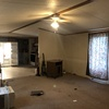 Mobile Home for Sale: 2001 Fleetwood