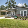 Mobile Home Park: The Reserve at Lake Conroe, Willis, TX