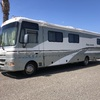 RV for Sale: 2003 36R