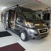 RV for Sale: 2021 TRAVATO 59K