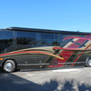 RV for Sale: 2007 H3-45 Double Slide