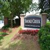 Mobile Home Park: Smoke Creek, Snellville, GA