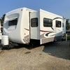 RV for Sale: 2004 MONTANA MOUNTAINEER 305FKS