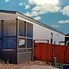 Mobile Home for Sale: MH/MFG (On Rented Lot), 1 story above ground - Westcliffe, CO, Westcliffe, CO