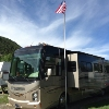RV for Sale: 2007 Astoria 3679