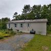 Mobile Home for Sale: Mobile Home, Double Wide,Ranch - Franklin, ME, Franklin, ME