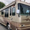 RV for Sale: 1999 MARQUIS