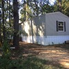 Mobile Home for Sale: AL, ASHVILLE - 2013 COMMANDER single section for sale., Ashville, AL