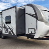 RV for Sale: 2021 SportTrek Touring