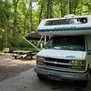 RV for Sale: 1999 MINNIE