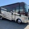 RV for Sale: 2012 ALLEGRO OPEN ROAD 30GA