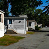 Mobile Home Park for Directory: Forest Park Manufactured Home Community, Middletown, RI
