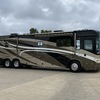 RV for Sale: 2006 ALLURE 430 400HP