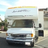 RV for Sale: 2006 Jamboree GT 31W