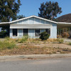 Mobile Home for Sale: 2 Bed 2 Bath 1987 Mobile Home