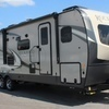 RV for Sale: 2021 ROCKWOOD ULTRA LITE 2706WS