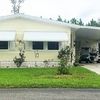 Mobile Home for Sale: OPEN HOUSE SATURDAY 12 to 3PM - Look for the LAURA Signs!, Homosassa, FL