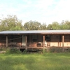 Mobile Home for Sale: Mobile Home Owned Land, Split Floor Plan - Wauchula, FL, Wauchula, FL