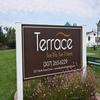 Mobile Home Park for Directory: Terrace  -  Directory, Casper, WY