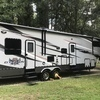 RV for Sale: 2014 ELEVATION 3410